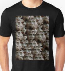 Infinite Guardian Unisex T-Shirt