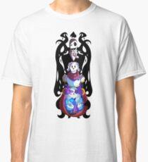 No Evil Classic T-Shirt