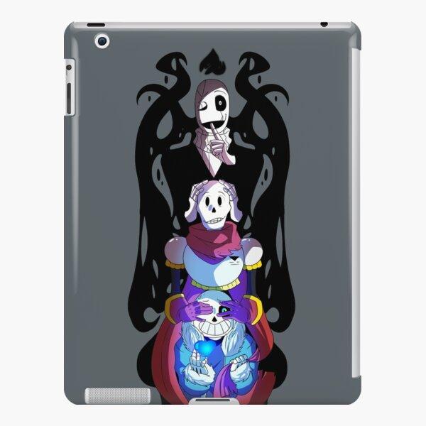 No Evil iPad Snap Case