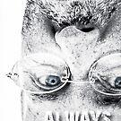 ALWAYS TRUMP by Alex Preiss