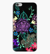 Bioluminescent iPhone Case