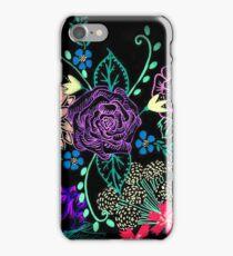 Bioluminescent iPhone Case/Skin