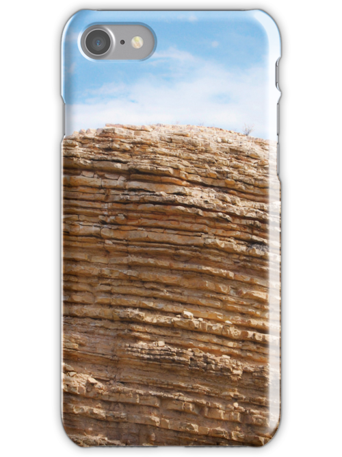 Big Bend Bouquillas Formation by designingjudy