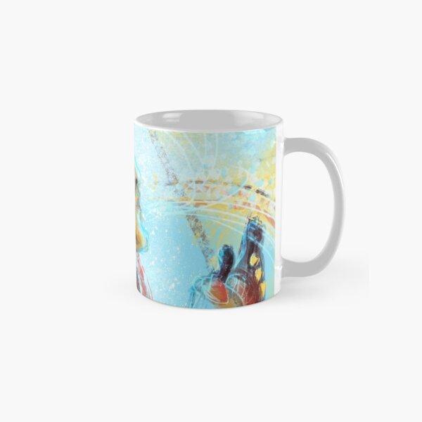 Prophet G'Kar Classic Mug