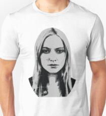 Etta Bishop Unisex T-Shirt