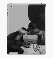 Still Life with Zapper iPad Case/Skin