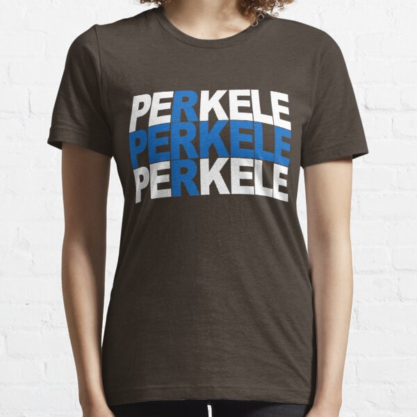 Perkele Essential T-Shirt