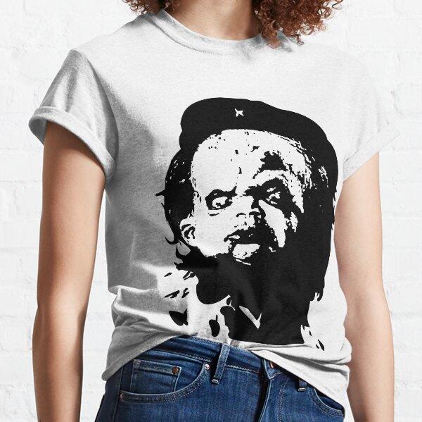 Che Kuato 2 Classic T-Shirt