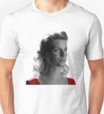 Shoshana T-Shirt