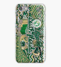USF Phone Case iPhone Case/Skin