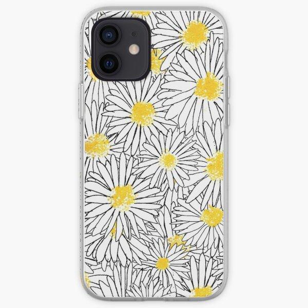 Daisy, Daisy Coque souple iPhone