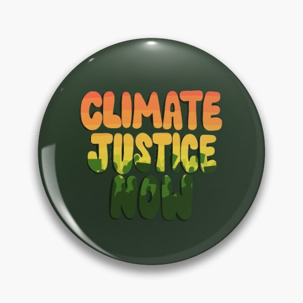 Klimagerechtigkeit jetzt Button