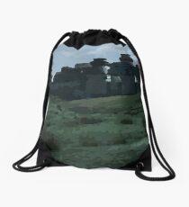 Winterfell Drawstring Bag