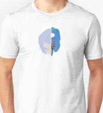 Rei Unisex T-Shirt