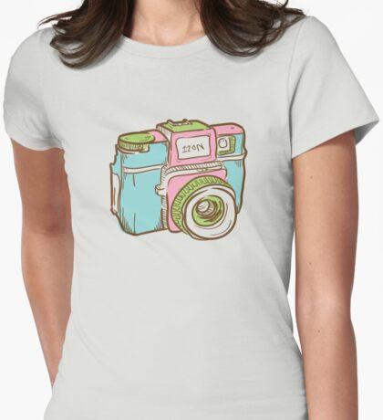 Holganator  T-Shirt
