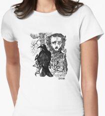Gear Poe T-Shirt