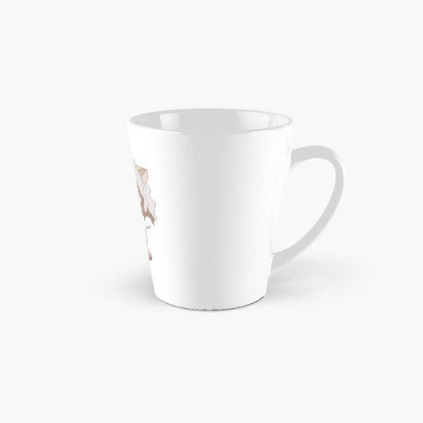 Neferpitou Tall Mug