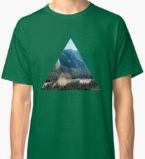 Sun Flare  Classic T-Shirt