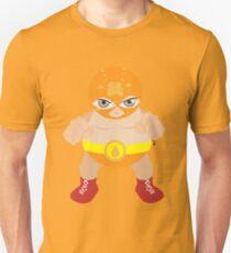 El Tocador Unisex T-Shirt