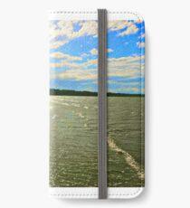 Port Douglas #2 iPhone Wallet/Case/Skin