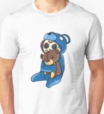 H2O Delirious  Unisex T-Shirt