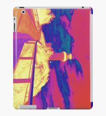 Byron Bay Lighthouse Phone Cover iPad Case/Skin