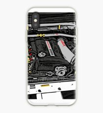 RB26DETT iPhone-Hülle & Cover