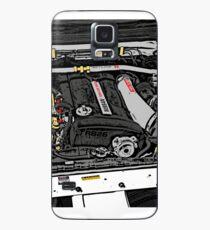 RB26DETT Hülle & Skin für Samsung Galaxy