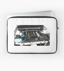 RB26DETT Laptop Sleeve