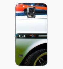 Falcon 351GT Case/Skin for Samsung Galaxy
