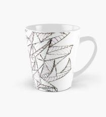 Crown Tall Mug