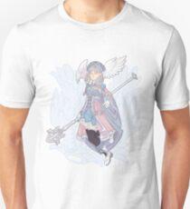 Melia T-Shirt