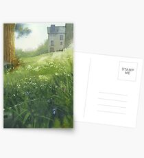 Maison à Morlaix Cartes postales