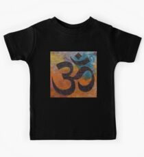 Om Kids Clothes