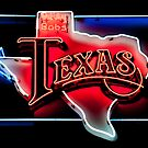Billy Bob's Texas by Charles Dobbs Photography