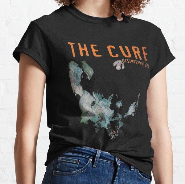 The Disintegration Classic T-Shirt