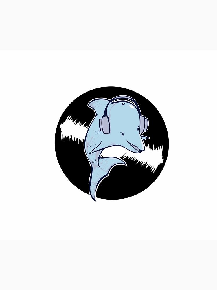 DOH Logo by Jaydda32