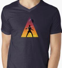 Luke T-Shirt