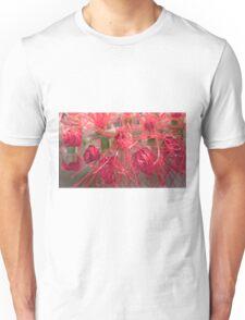 bottle brush Unisex T-Shirt