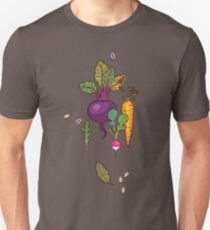 Gardener's dream Unisex T-Shirt