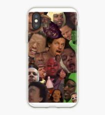 The Eric Andre Show  iPhone Case