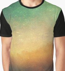 Landscape 02 Graphic T-Shirt