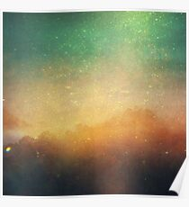 Landscape 02 Poster