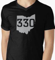 330 Pride T-Shirt