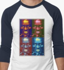 Ainsley Harriott Pop Art - Funny, Memes & Fashion T-Shirt