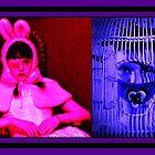 camera-eye retention memories unravel by charliethetramp