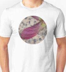 Maple Seed Unisex T-Shirt