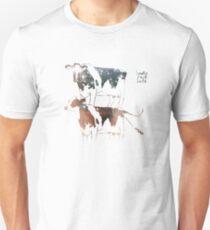 Cower Unisex T-Shirt