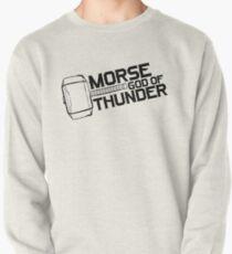 Morse God of Thunder (Light Version) Pullover