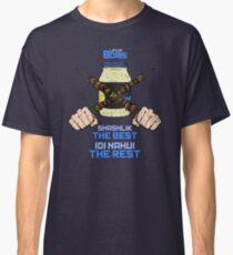 Shashlik the best! Classic T-Shirt